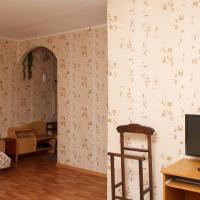 Калуга — 1-комн. квартира, 31 м² – Тульская, 6 (31 м²) — Фото 16