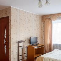 Калуга — 1-комн. квартира, 31 м² – Тульская, 6 (31 м²) — Фото 17
