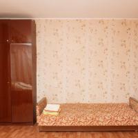 Калуга — 1-комн. квартира, 31 м² – Тульская, 6 (31 м²) — Фото 13