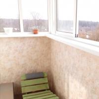 Калуга — 1-комн. квартира, 32 м² – Аллейная, 9 (32 м²) — Фото 3