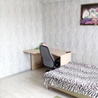 Калуга — 1-комн. квартира, 32 м² – Аллейная, 9 (32 м²) — Фото 2