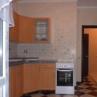 2-комнатная квартира, этаж 3/5, 54 м²