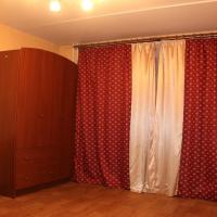 Калуга — 1-комн. квартира, 38 м² – Московская, 115 (38 м²) — Фото 10