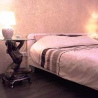 Калуга — 1-комн. квартира, 33 м² – Маршала Жукова, 15 (33 м²) — Фото 5