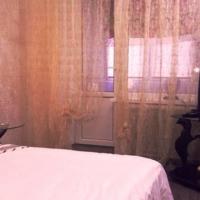 Калуга — 1-комн. квартира, 33 м² – Маршала Жукова, 15 (33 м²) — Фото 4