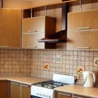 Калуга — 2-комн. квартира, 52 м² – Добровольского, 22 (52 м²) — Фото 4