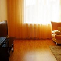 Калуга — 2-комн. квартира, 52 м² – Добровольского, 22 (52 м²) — Фото 5