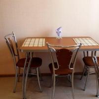Калуга — 2-комн. квартира, 52 м² – Добровольского, 22 (52 м²) — Фото 3