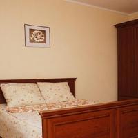 1-комнатная квартира, этаж 3/5, 37 м²