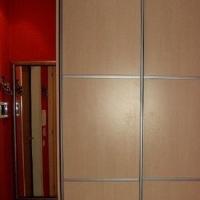 Калуга — 1-комн. квартира, 32 м² – Маршала Жукова, 4 (32 м²) — Фото 4