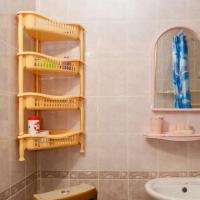 Калуга — 1-комн. квартира, 31 м² – Николо-Козинская, 5 (31 м²) — Фото 8