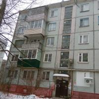 Калуга — 1-комн. квартира, 31 м² – Николо-Козинская, 5 (31 м²) — Фото 4