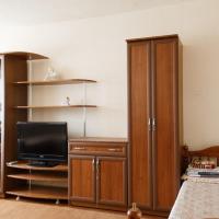 Калуга — 1-комн. квартира, 31 м² – Николо-Козинская, 5 (31 м²) — Фото 18