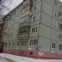 Калуга — 1-комн. квартира, 31 м² – Николо-Козинская, 5 (31 м²) — Фото 2