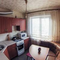 Калуга — 1-комн. квартира, 31 м² – Николо-Козинская, 5 (31 м²) — Фото 10