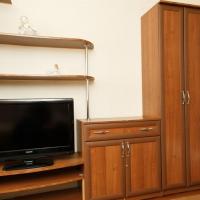 Калуга — 1-комн. квартира, 31 м² – Николо-Козинская, 5 (31 м²) — Фото 19
