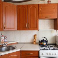Калуга — 1-комн. квартира, 31 м² – Николо-Козинская, 5 (31 м²) — Фото 12