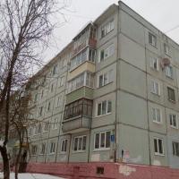 Калуга — 1-комн. квартира, 31 м² – Николо-Козинская, 5 (31 м²) — Фото 3
