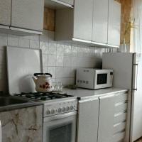 Калуга — 1-комн. квартира, 36 м² – Московская, 50 (36 м²) — Фото 3