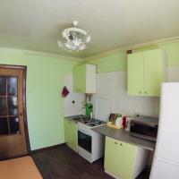 Калуга — 1-комн. квартира, 36 м² – Герцена, 17 (36 м²) — Фото 11