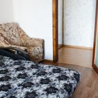 Калуга — 1-комн. квартира, 36 м² – Герцена, 17 (36 м²) — Фото 16