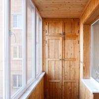 Калуга — 1-комн. квартира, 36 м² – Герцена, 17 (36 м²) — Фото 2