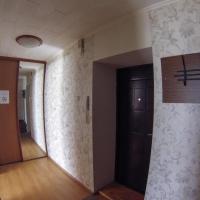 Калуга — 1-комн. квартира, 36 м² – Герцена, 17 (36 м²) — Фото 13