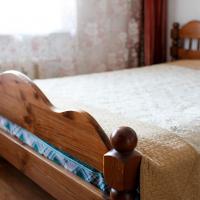 Калуга — 1-комн. квартира, 36 м² – Герцена, 17 (36 м²) — Фото 18
