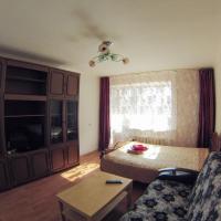 Калуга — 1-комн. квартира, 36 м² – Герцена, 17 (36 м²) — Фото 19
