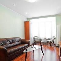 2-комнатная квартира, этаж 3/5, 47 м²