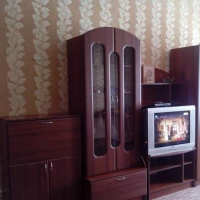 Калуга — 1-комн. квартира, 32 м² – Маршала Жукова, 6 (32 м²) — Фото 3