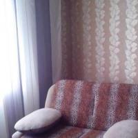 Калуга — 1-комн. квартира, 32 м² – Маршала Жукова, 6 (32 м²) — Фото 4