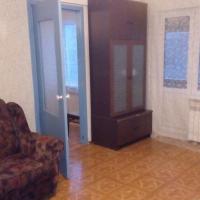 Калуга — 2-комн. квартира, 48 м² – Телевизионная, 13 (48 м²) — Фото 3