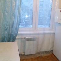 2-комнатная квартира, этаж 4/5, 48 м²