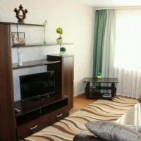 Калуга — 2-комн. квартира, 45 м² – Дзержинского, 85 (45 м²) — Фото 5