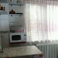 Калуга — 2-комн. квартира, 45 м² – Дзержинского, 85 (45 м²) — Фото 4
