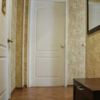 Калуга — 2-комн. квартира, 45 м² – Дзержинского, 85 (45 м²) — Фото 2