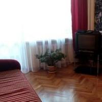 Калуга — 1-комн. квартира, 33 м² – Маршала Жукова, 24 (33 м²) — Фото 4