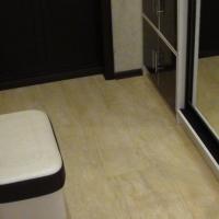 Калуга — 1-комн. квартира, 31 м² – Пестеля, 10 (31 м²) — Фото 2