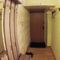 Калуга — 1-комн. квартира, 36 м² – Труда, 10 (36 м²) — Фото 5