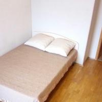 Калуга — 2-комн. квартира, 56 м² – Герцена (56 м²) — Фото 4