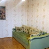 Калуга — 2-комн. квартира, 56 м² – Герцена (56 м²) — Фото 9