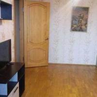 Калуга — 2-комн. квартира, 56 м² – Герцена (56 м²) — Фото 7