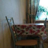 Калуга — 2-комн. квартира, 56 м² – Герцена (56 м²) — Фото 2
