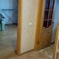 Калуга — 2-комн. квартира, 56 м² – Герцена (56 м²) — Фото 11