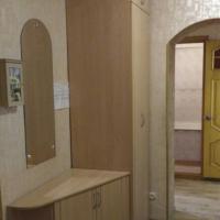 Калуга — 2-комн. квартира, 56 м² – Герцена (56 м²) — Фото 10