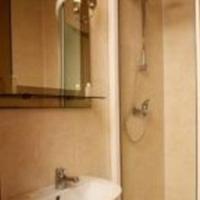 Калуга — 1-комн. квартира, 35 м² – Суворова, 118 (35 м²) — Фото 3