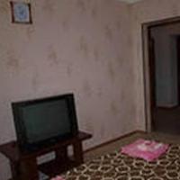 Калуга — 1-комн. квартира, 35 м² – Суворова, 118 (35 м²) — Фото 4