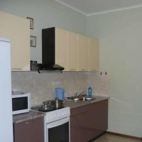Калуга — 1-комн. квартира, 35 м² – Суворова, 118 (35 м²) — Фото 2