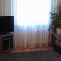 Калуга — 1-комн. квартира, 33 м² – Степана Разина, 6 (33 м²) — Фото 3